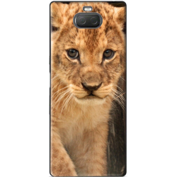 Coque Sony Xperia 20 personnalisable