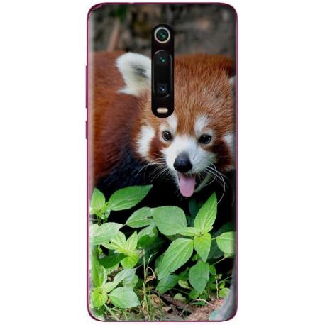 Coque Xiaomi Mi 9T Pro personnalisable