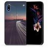 Housse portefeuille Xiaomi Redmi 7A personnalisable