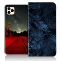 Housse portefeuille iPhone 11 Pro personnalisable