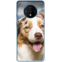 Coque OnePlus 7t personnalisable