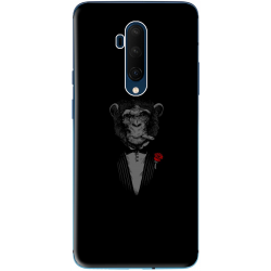 Coque Oneplus 7t pro personnalisable