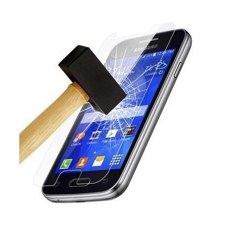 Protection En Verre Trempe Pour Samsung Galaxy ACE 4