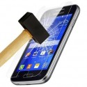 Protection en verre trempé pour Samsung Galaxy ACE 4