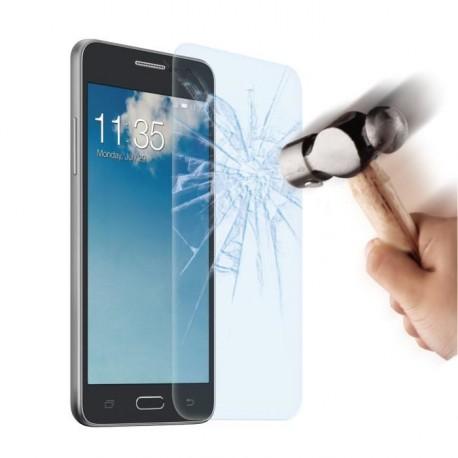 Protection en verre trempé pour Samsung Galaxy Grand Prime