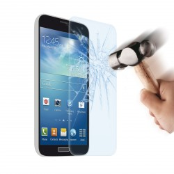 Protection en verre trempé pour Samsung Galaxy Alpha