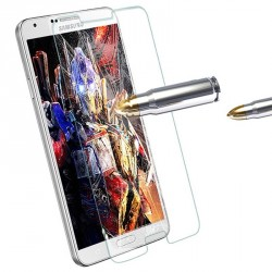 Protection en verre trempé pour Samsung Galaxy Note 3