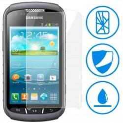 Protection en verre trempé pour Samsung Galaxy Xcover 2