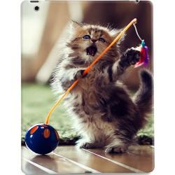 Coque avec photo pour iPad 4