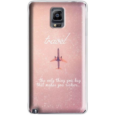 Coque avec photo Samsung Galaxy Note 4