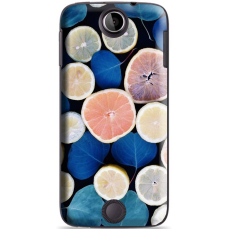 Coque avec photo Acer Liquid Jade S