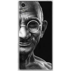 Coque avec photo pour Sony Xperia Z5