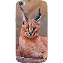 Coque avec photo Wiko Darkside