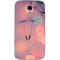 Coque avec photo Wiko Darknight