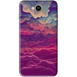 Coque avec photo Konrow Coolfive