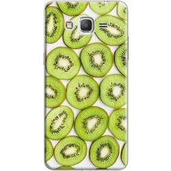 Coque avec photo Samsung Galaxy Core Prime