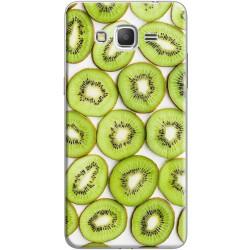 Coque avec photo Samsung Galaxy Core Prime