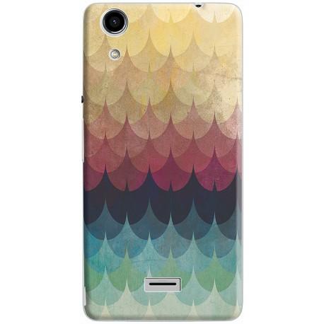 Coque avec photo Wiko Rainbow Lite 4G