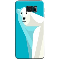 Coque avec photo Samsung Galaxy Note 5