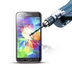 Protection en verre trempé pour Samsung Galaxy J2