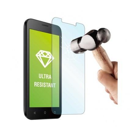 Protection en verre trempé pour Huawei Y5