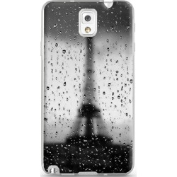 Coque avec photo Samsung Galaxy Note 3