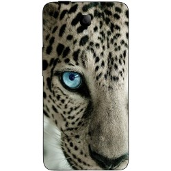 Coque avec photo Alcatel One Touch Idol