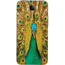 Coque avec photo Alcatel One Touch Idol Mini