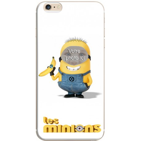 iphone 6 coque rigolote