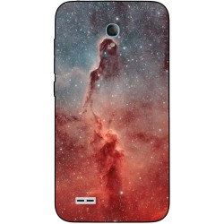 Coque avec photo Alcatel One Touch Go Play